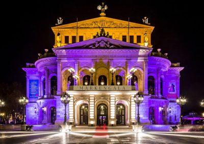 Alte-Oper-Frankfurt©Alte_Oper_Frankfurt--Norbert-Miguletz