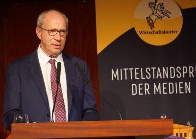 Reinhard Schlieker
