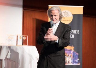 Lambertz | Prof. Hermann Bühlbecker