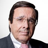 Mario Ohoven